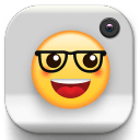 Emoji Camera - New Plugin