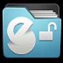 SE文件管理器经典版升级包