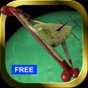 太空鲨-3D射手