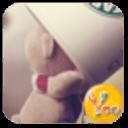 YOO主题-可爱熊
