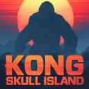 Kong:Skull Island - XPERIA主题
