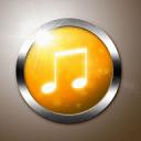 独立音乐播放器