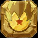 Saiyan Arena Online - Beta