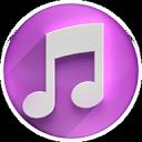 MZ Music