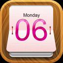 美生活日历