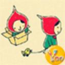 YOO主题-小红帽2