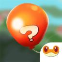 立乐极速气球