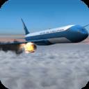 飞机乘客安全培训