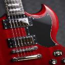 吉他调音器Pro