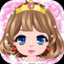 宝莉公主美丽化妆