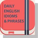 英语成语和短语