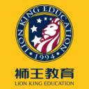 狮王教育学习平台