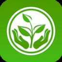 中国生态农业