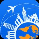 国际旅游网