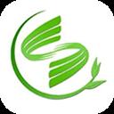 中国环保建材网