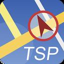 TSP微平台