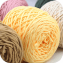 织毛衣教程视频