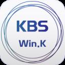 KBS World Win.K