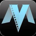微光电影3.0