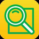 手机文件搜索器