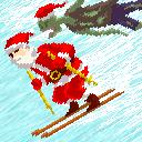 快乐至上,来游戏里实现你的圣诞愿望吧