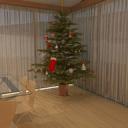 Escape Game:Christmas 2