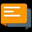 Evolve短信