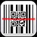 条码 二维码扫描器