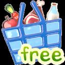 购物清单 ListOn Free