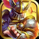 馭龍騎士團--2017全新3D魔幻RPG手遊,震撼來襲