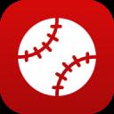Baseball Scores MLB Schedule