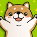 可爱/撸猫/粉色系