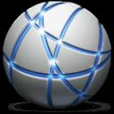 网络信息与测速
