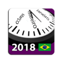 Brasil Calendário