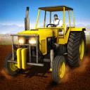 真实农场模拟体验