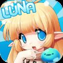 Luna Mobile