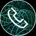 Call Screen Elite - Caller ID