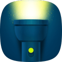 Enlight Flashlight
