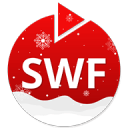SWF Viewer for Android