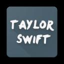 Taylor Swift霉霉