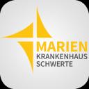 Marien-SOS