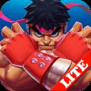 Street Combat 2 : Fatal Fighting