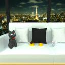逃脱游戏 - 东京