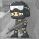 Counter Shooter Online CS