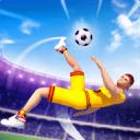 Ultimate Football Games 2018 - Soccer