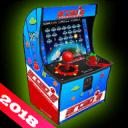 Arcade - NES Emulator