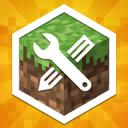 AddOns Maker for Minecraft