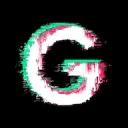 Glitch Photo Maker - Glitch Art & Trippy Effects
