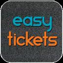 EasyTickets - Book Movie Show