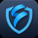 CY Security Antivirus FREE